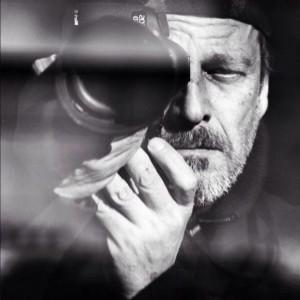 Emmanuel Faure Photography - Photographer / Portrait Photographer in Croton On Hudson, New York