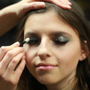 Emma's Fab Makeup Services - Makeup Artist in Mequon, Wisconsin