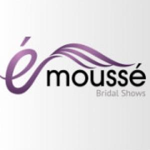 Emousse Bridal Shows - Event Planner in McDonough, Georgia