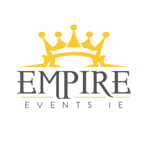 Empire Events I.E.