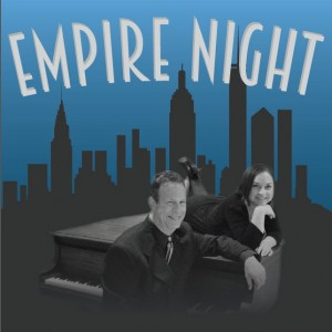 Empire Night - Acoustic Band in Minneapolis, Minnesota