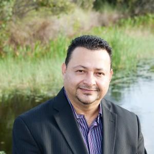 Empoderamiento Ministerial de Avanzada - Christian Speaker in Orlando, Florida