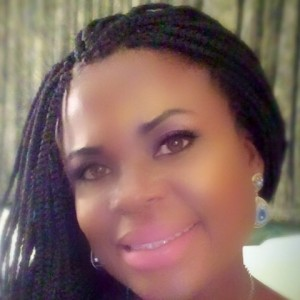 Empowerment Speaker/Life coach - Author in Orlando, Florida