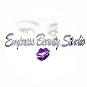 Empress Beauty Studio - Makeup Artist in Atlanta, Georgia