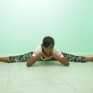 Empress Munchkin - Dancer / Choreographer in New York City, New York