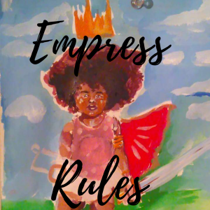 Empress Rules Equity Consulting - Leadership/Success Speaker in Portland, Oregon