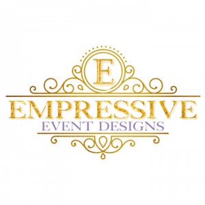 Empressive Kreationz Decorating Services - Party Decor / Backdrops & Drapery in Mableton, Georgia