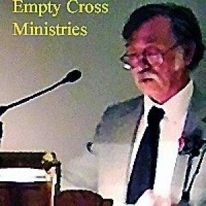 Empty Cross Ministries - Wedding Officiant / Motivational Speaker in Lafayette, Indiana