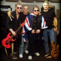 Empty Sky (elton John Sound A Like Tribute Band) - Tribute Band in New York City, New York
