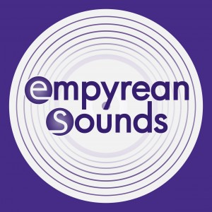 Empyrean Sounds Mobile DJ - Mobile DJ / Wedding DJ in Roseville, California