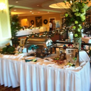 En Garde Catering - Caterer / Wedding Services in Largo, Florida