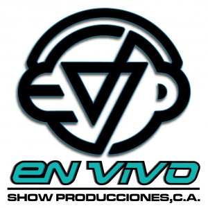 En Vivo Show Productions - Sound Technician in Rancho Cucamonga, California