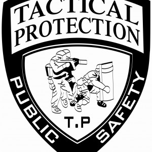 Enamorado Enterprises, LLC DBA Tactical Protection - Event Security Services in Miami, Florida