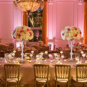Enchanted Crown Events - Event Planner / Wedding Planner in Brea, California