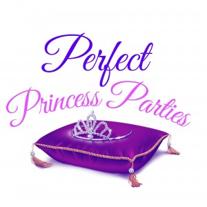 Perfect Princess Parties - Princess Party in Westbury, New York