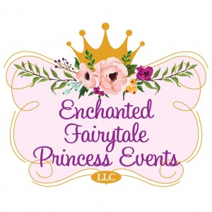 Enchanted Fairytale Princess Events, LLC - Princess Party / Interactive Performer in Cranberry Twp, Pennsylvania
