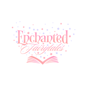 Enchanted Fairytales Events - Princess Party in Rocklin, California