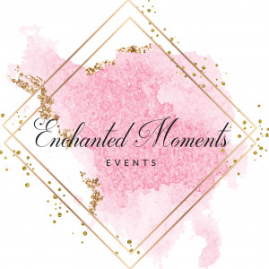 Enchanted Moments Events, LLC. - Princess Party in Stamford, Connecticut