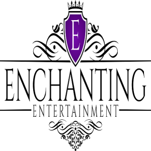 Enchanting Entertainment - DJ / College Entertainment in Wilkes Barre, Pennsylvania