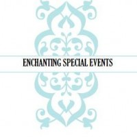 Enchanting Special Events - Wedding Planner in Blountville, Tennessee