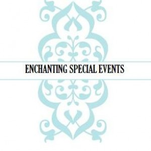 Enchanting Special Events - Wedding Planner / Event Planner in Blountville, Tennessee