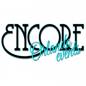 Encore Orlando Events, LLC - Event Planner in Winter Park, Florida