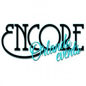 Encore Orlando Events, LLC - Event Planner in Winter Park, Florida