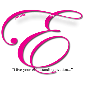 Encore! Professional Event Planning - Event Planner / Wedding Planner in Virginia Beach, Virginia
