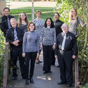 Encore Vocalists - A Cappella Group in Dublin, California