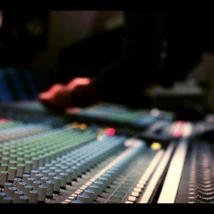 Endever Music Productions - Sound Technician / Mobile DJ in Lompoc, California