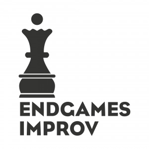 Endgames Improv - Comedy Improv Show in San Francisco, California