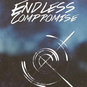 Endless Compromise - Alternative Band / Rock Band in Pekin, Illinois