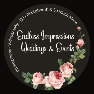 Endless Impressions - Wedding Planner in Concord, California