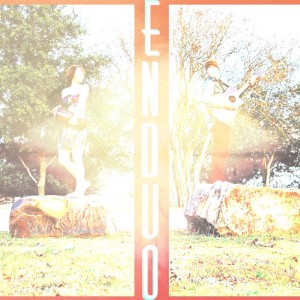Enduo - Acoustic Band in Tyler, Texas