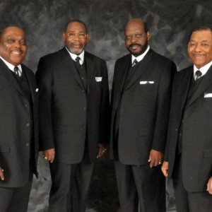 Endurance - Gospel Music Group / Singing Group in Houston, Texas