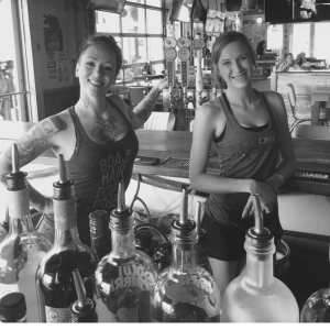 Energetic & knowledgeable bartender! - Bartender / Waitstaff in Conroe, Texas