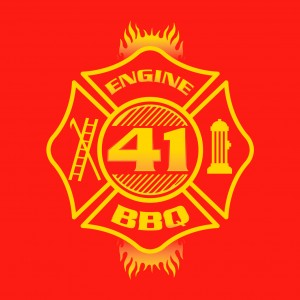 Engine 41 BBQ - Caterer in Woodruff, South Carolina