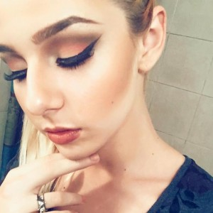 Enhance Makeup by Kira Jackson - Makeup Artist in Los Angeles, California