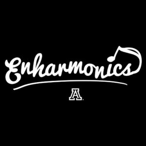 Enharmonics A Cappella - A Cappella Group / Singing Group in Tucson, Arizona