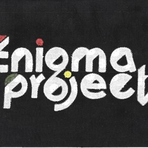 Enigma Project - 1970s Era Entertainment / Oldies Music in Beverly Hills, California