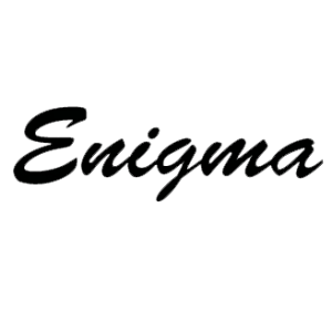 Enigmas Productions