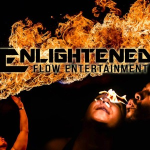Enlightened Flow Entertainment - Fire Performer in Miami, Florida