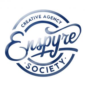 Enspyre Society - Event Planner in San Diego, California