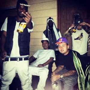 Entdamob - Hip Hop Group in St Petersburg, Florida
