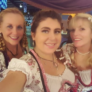 Entertainment By Hearts, LLC - Face Painter / College Entertainment in Pompano Beach, Florida