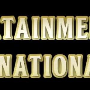Entertainment International Disc Jockeys