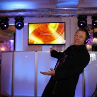 Entertainment Makers - Wedding DJ / Crooner in Deal, New Jersey