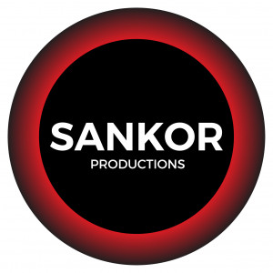 Sankor Productions - Circus Entertainment / Bartender in Las Vegas, Nevada