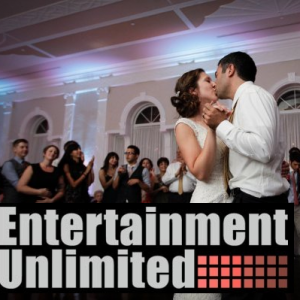 Entertainment Unlimited - Mobile D.J. Service - Mobile DJ in Smallwood, New York