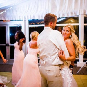 Entertainment With Class DJ's - Wedding DJ / Wedding Entertainment in Washington, District Of Columbia